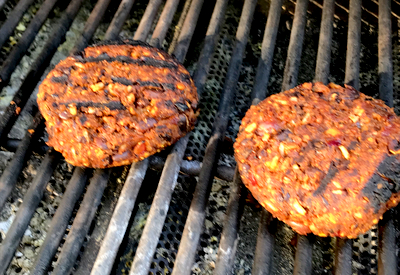 best veggie burger