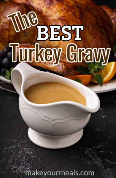best turkey breast