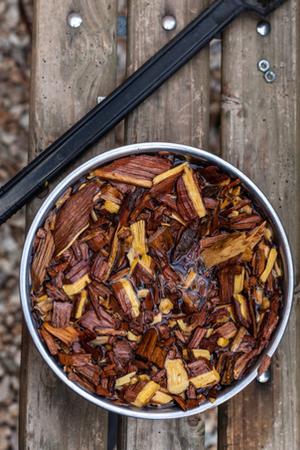 smoked brisket recipe