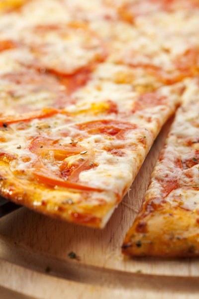 The Best Thin Pizza Crust Recipe Make Your Meals
