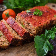 air-fryer-meatloaf