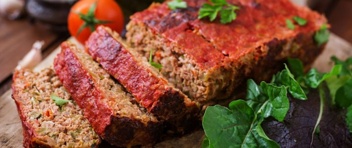 air-fryer-meatloaf